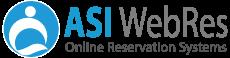 asiwebres logo image